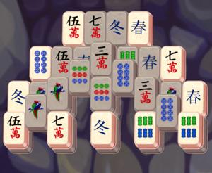 Карты играть маджонг солитер казино х ф онлайн